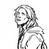 TakedaRei's avatar