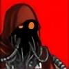 Takedownpaladin's avatar