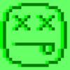 takedowntown's avatar