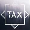 Takedownx33's avatar