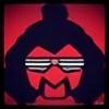 TAkeem83's avatar