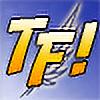 TakeFlightOCT's avatar