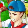 TakeichiSudo's avatar