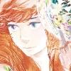 TakeiToriko's avatar
