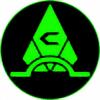 TakeMeToChrysaline's avatar