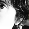 takemetoyourmadness's avatar