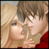 takemina's avatar