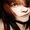 TakeMyLifeAway's avatar