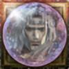 Takenaka-Hanbee's avatar