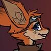 Takenglory's avatar