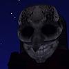 TakengrinEndmmar's avatar
