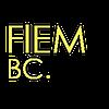 takenmind's avatar