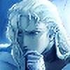 Takenouchi's avatar