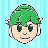 Takeo-Arts's avatar
