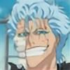 TaKeOfFtHePaIn's avatar