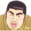 TakeoGaoda's avatar