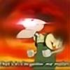 TakeoMasaki-Does-Art's avatar