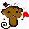 TakeoX's avatar