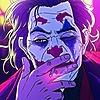 TAKER4l's avatar