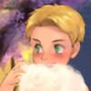 Takeru-kun's avatar