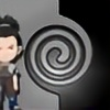 Takeru0125's avatar
