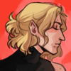 TakeruNyan's avatar
