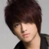 TakeruShiba's avatar