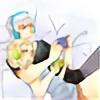 Takerutakaishe's avatar