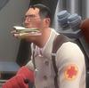 TakesAlilSipOnTheTea's avatar