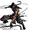 Takeshi-Takatsu's avatar