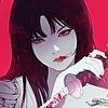 Takeshi1995's avatar