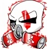 takeshie01's avatar