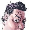 takeshigondo's avatar