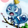 TakeshiiRyuuzaki's avatar