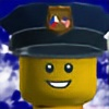 takeshimiranda's avatar