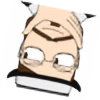 takeshita-kenji's avatar
