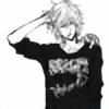 Takeshji's avatar