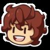 Takeshre's avatar