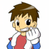 taket778's avatar