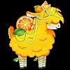 TakeTheLlama's avatar