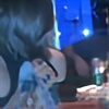 takethemaway's avatar