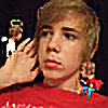 takethereigns's avatar