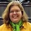 takethisstep's avatar