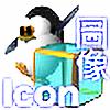 taketo's avatar