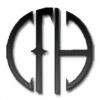Takeuswiththefloods's avatar