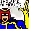 Takfloyd's avatar
