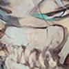 takgudae's avatar