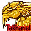 Takhariel's avatar