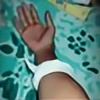 takhellambam's avatar