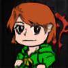 Takhissis's avatar
